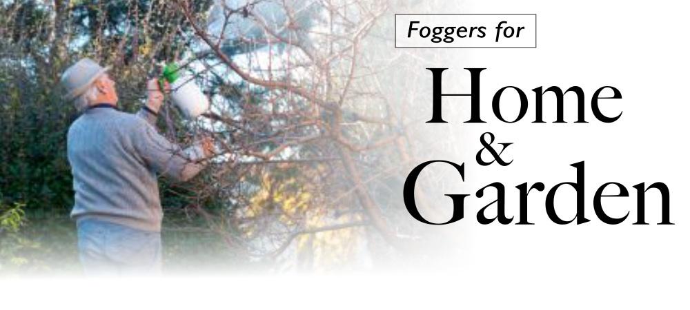 homegarden-top.1000x450.jpg
